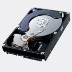 data recovery cape town
