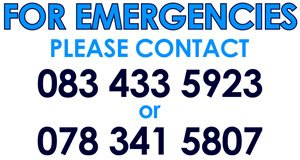 Data recovery south africa Contact