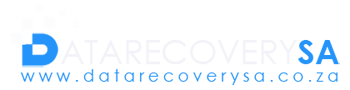 Data Recovery SA