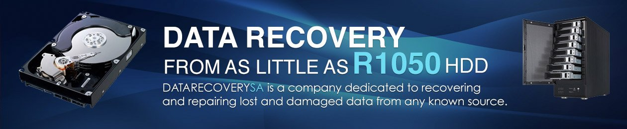 Data Recovery Slide 4