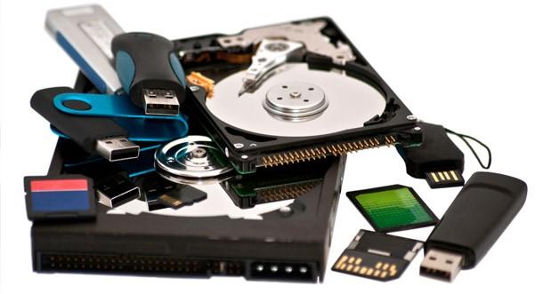 external hard drive repair cape town