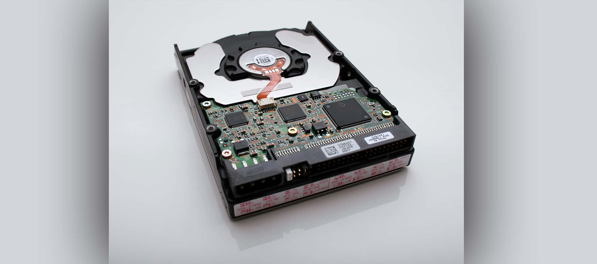 data recovery sa 02