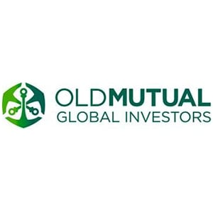 Data-recovery-oldmutual