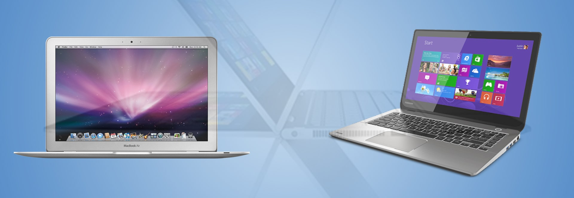 Laptops and Notebooks landing page sub image min