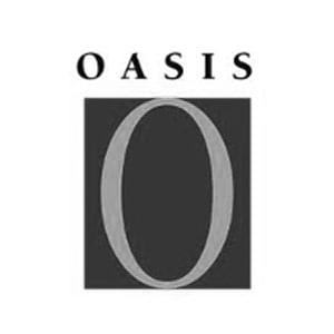Oasis BW min