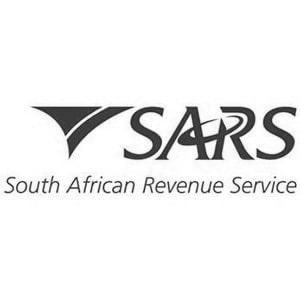 SARS BW min