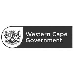 Western Cape BW min